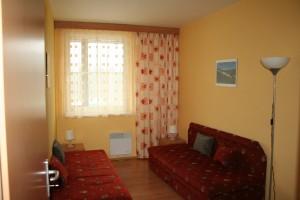 Apartman_dom_16