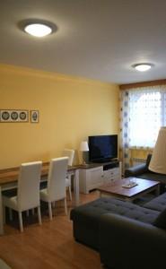 Apartman_dom_17