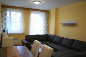 Apartman_dom_18