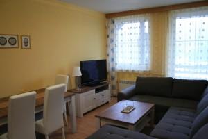 Apartman_dom_19
