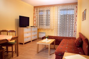 Apartman_dom_2