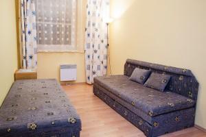 Apartman_dom_3