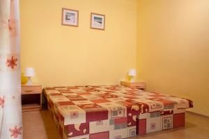 Apartman_dom_4